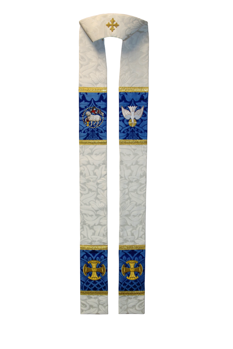 products/clergy-stole-canterbury-cross-1.png