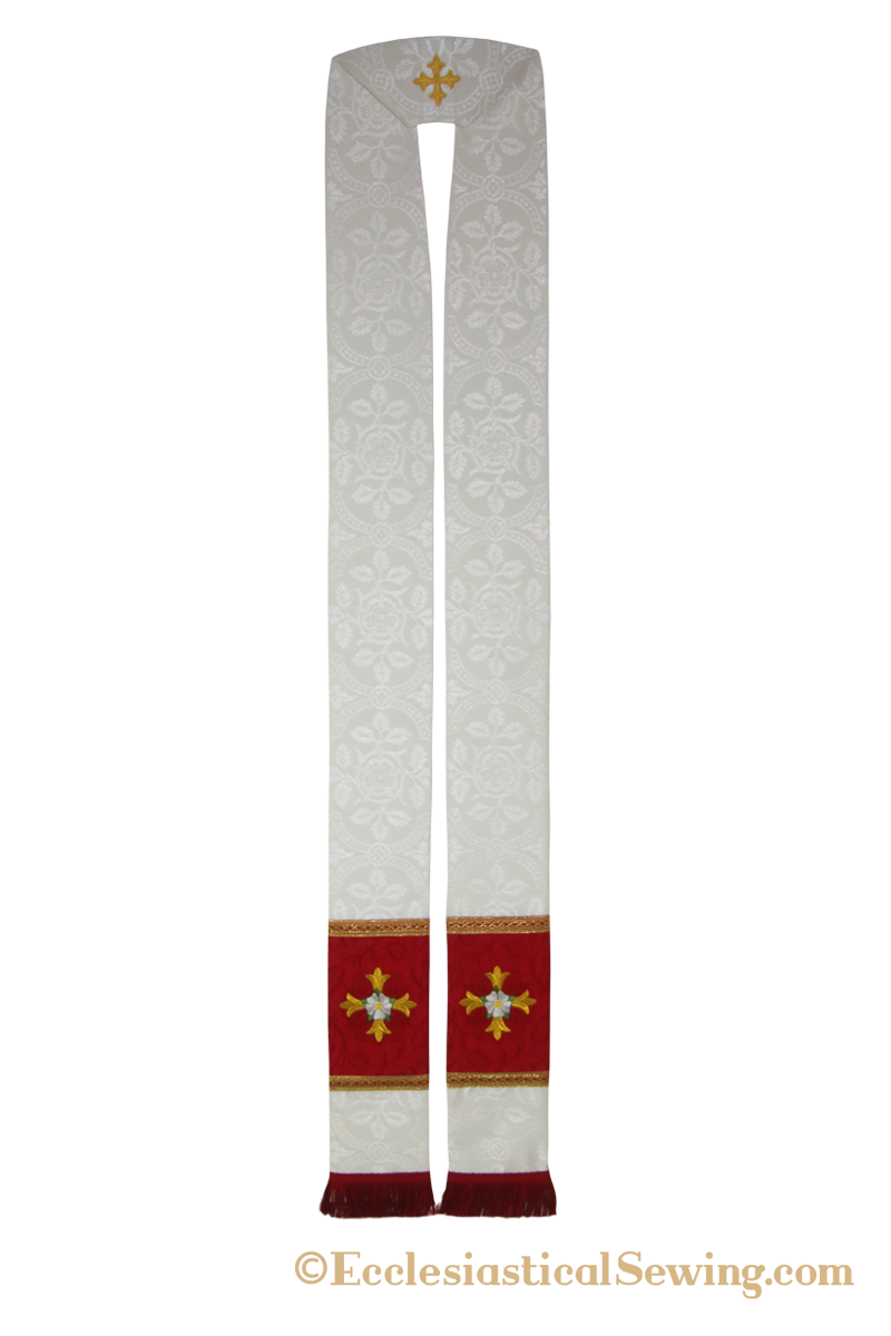 products/clergy-stole-christmas-rose-1.png