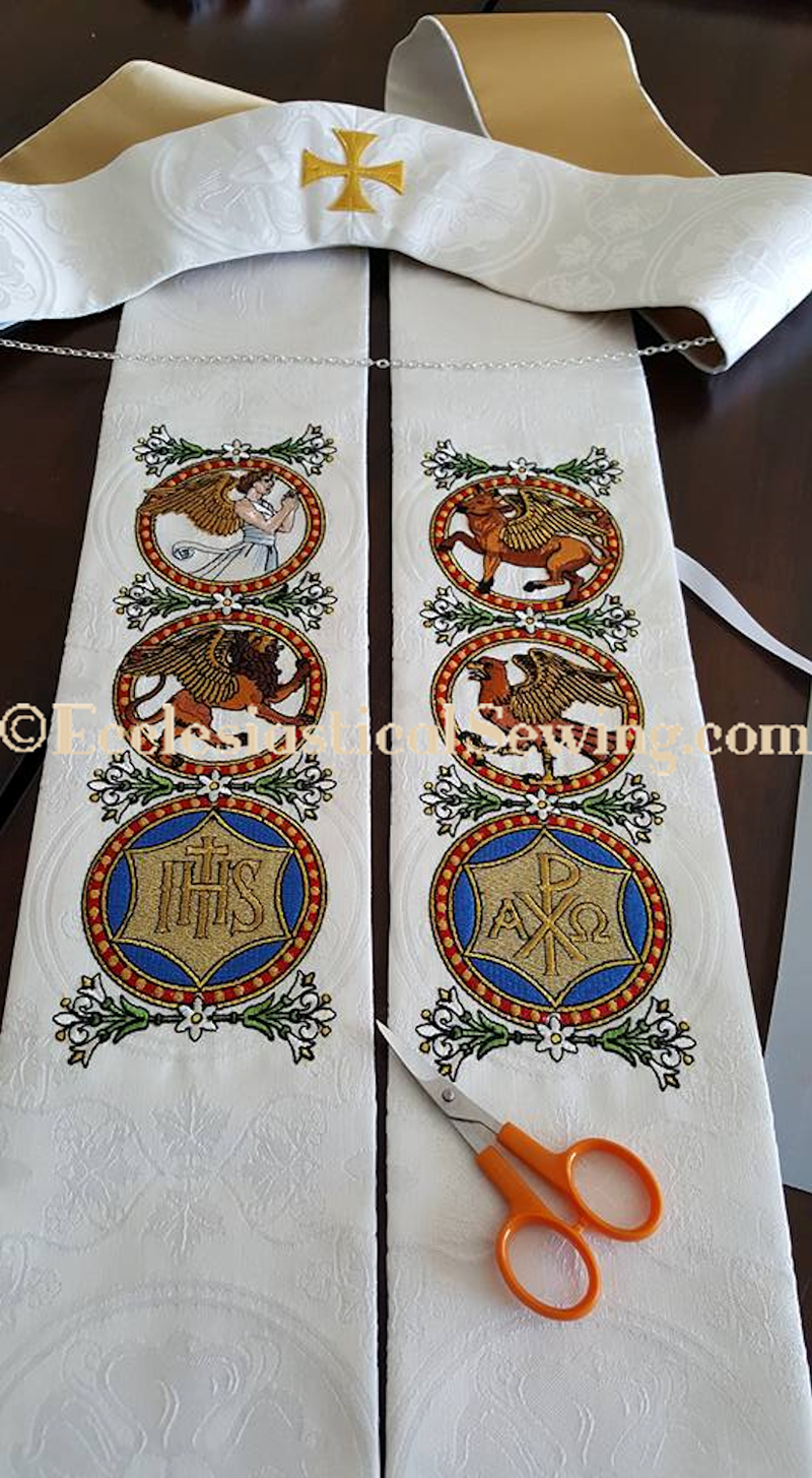 products/clergy-stole-evangelist-white-5.png