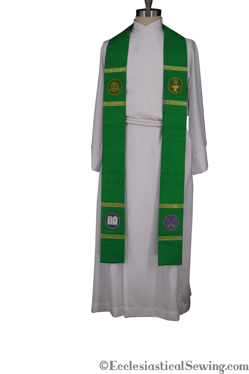 products/clergy-stole-green-nyssa-1a.png