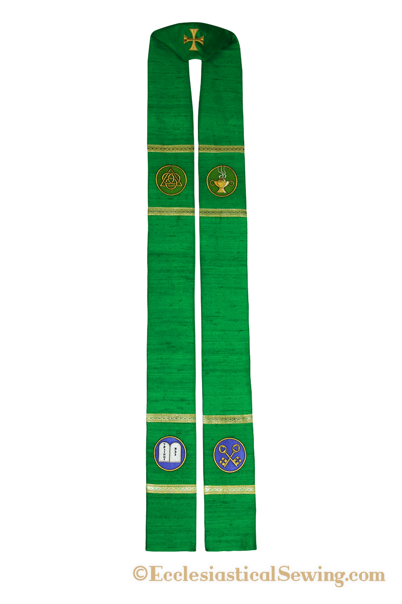 products/clergy-stole-green-nyssa-2a.png