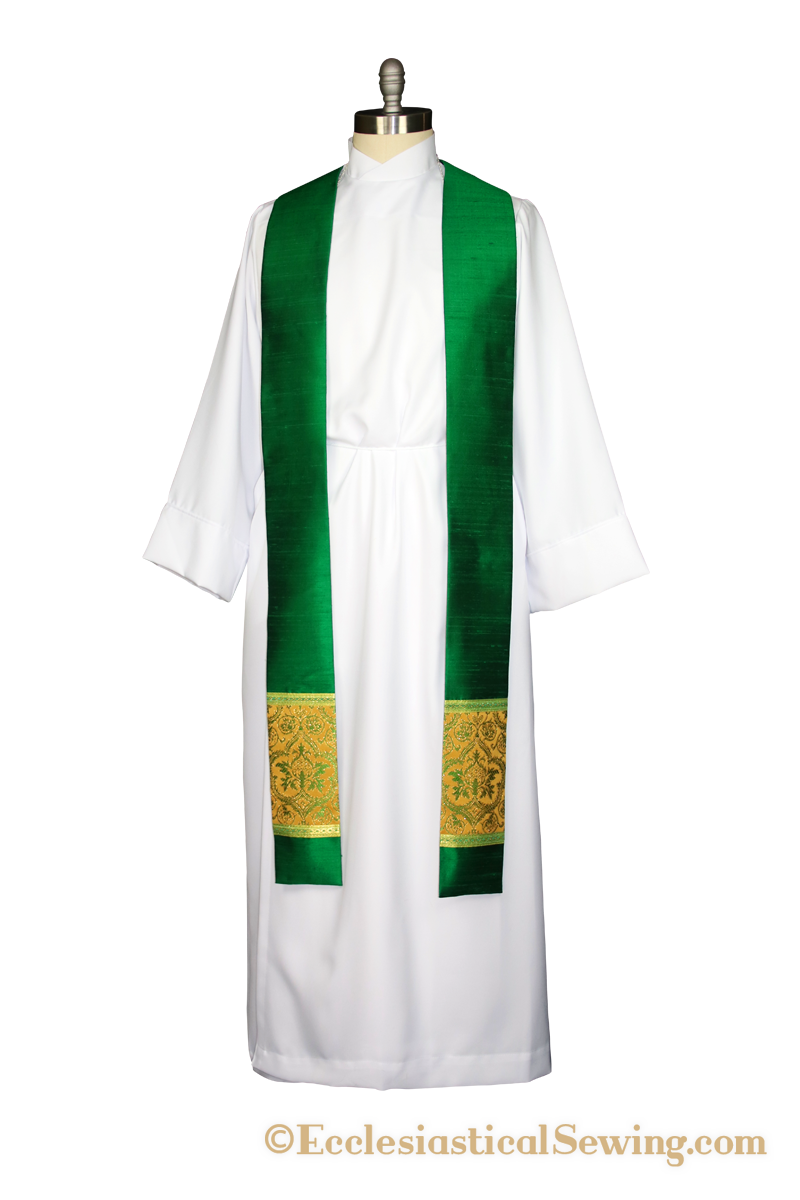 products/clergy-stole-green-silk-st-gregory-14.png