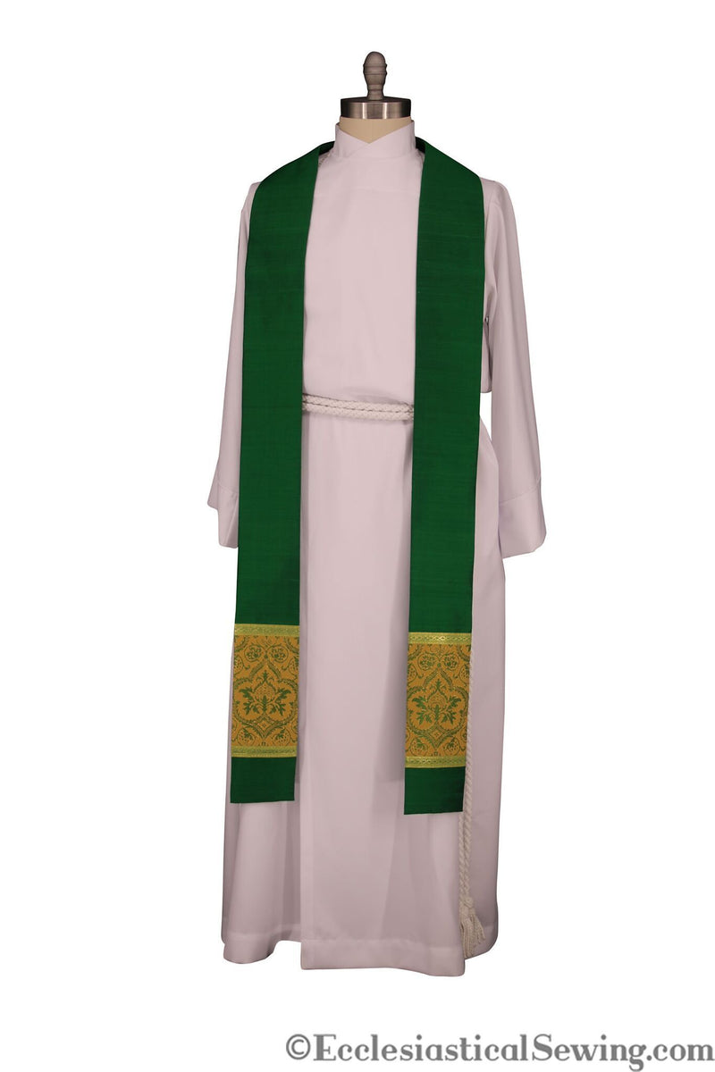products/clergy-stole-green-silk-st-gregory-15.jpg