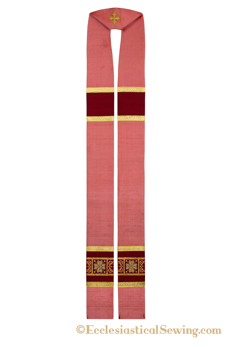 products/clergy-stole-priests-antioch-3.png