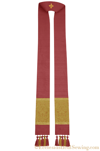 products/clergy-stole-rose-silk-st-gregory-13.png