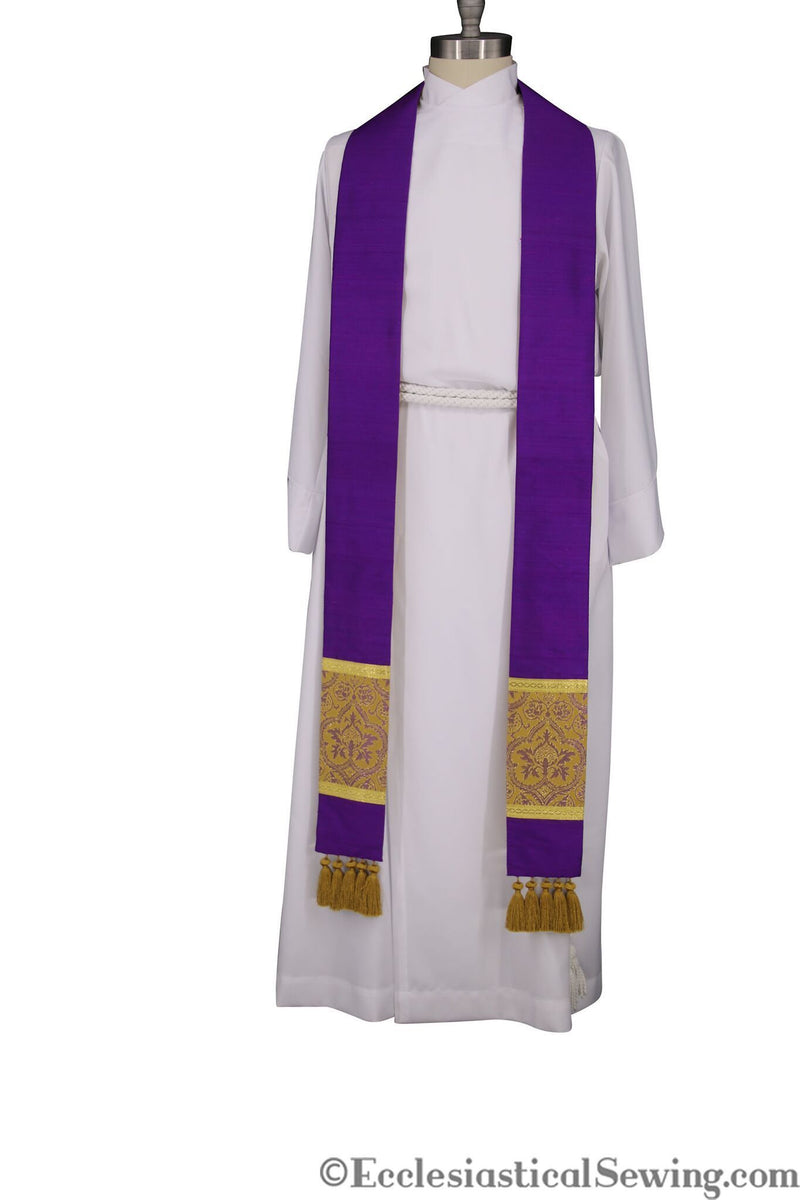 products/clergy-stole-silk-violet-st-gregory-4.jpg