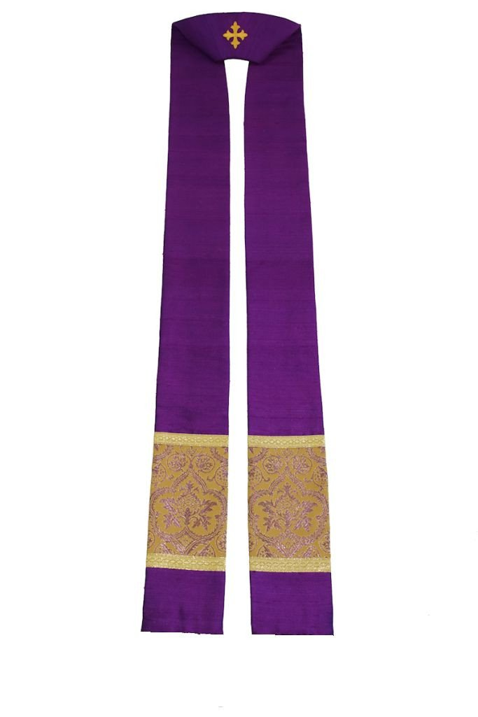 products/clergy-stole-violet-silk-st-gregory-10.jpg