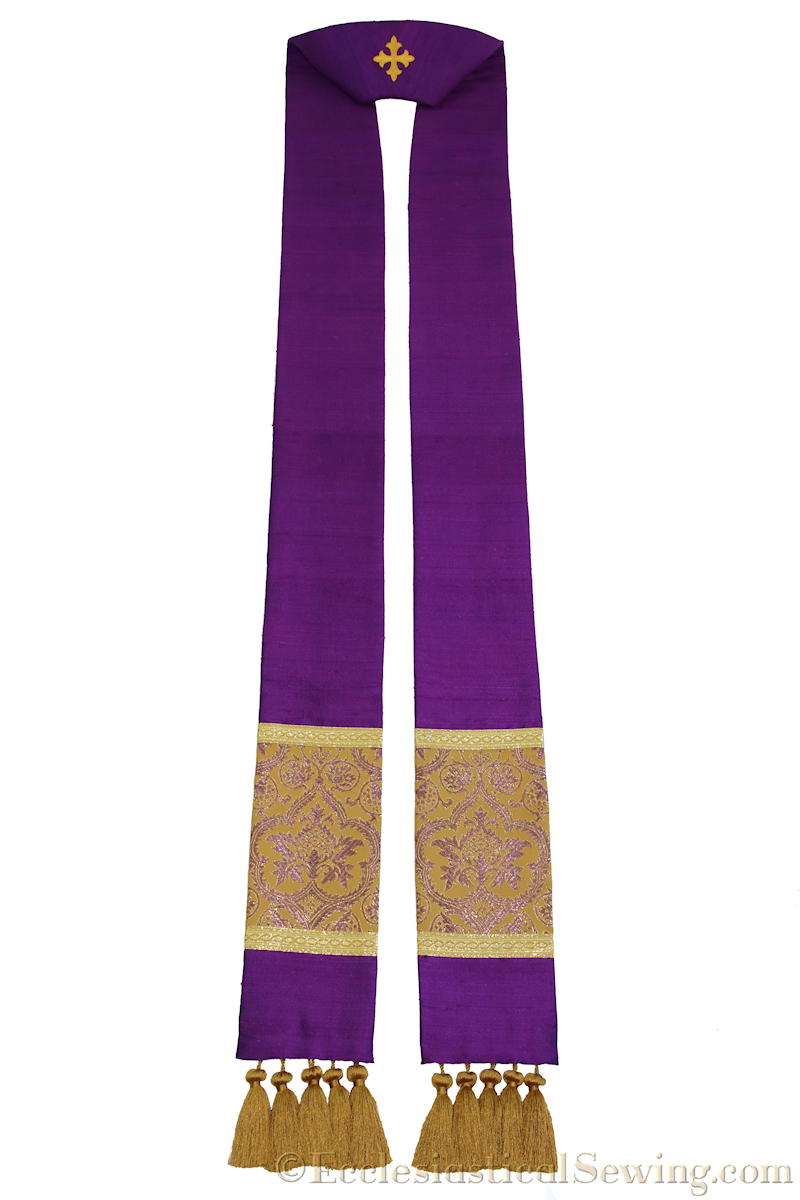 products/clergy-stole-violet-silk-st-gregory-8.png