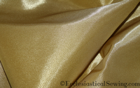 Cloth of Gold Fabric - Tessuto Dorato | Ecclesiastical Sewing