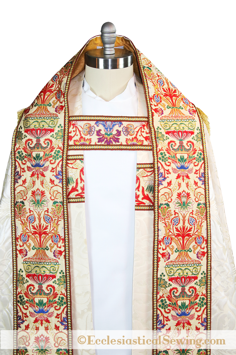 products/cope-vestment-john-damascus-1.png