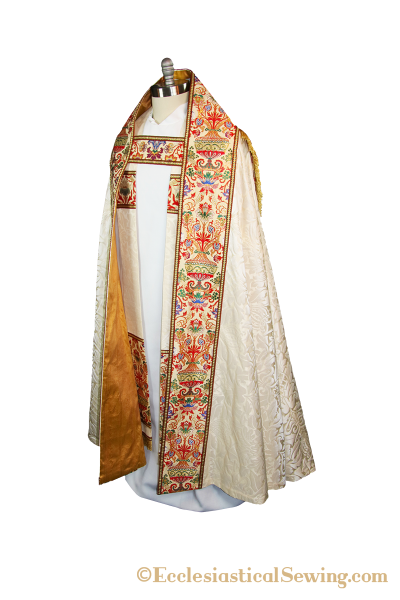products/cope-vestment-john-damascus-2.png