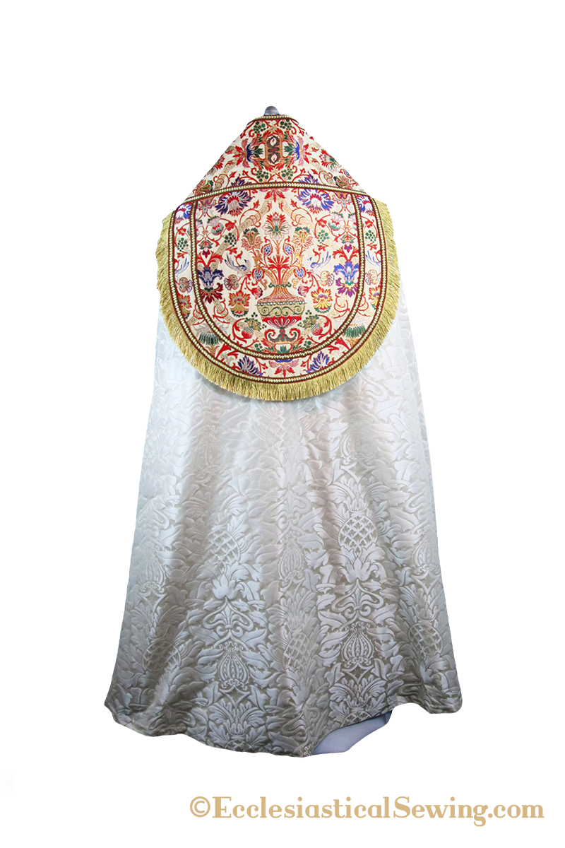 products/cope-vestment-john-damascus-3.png