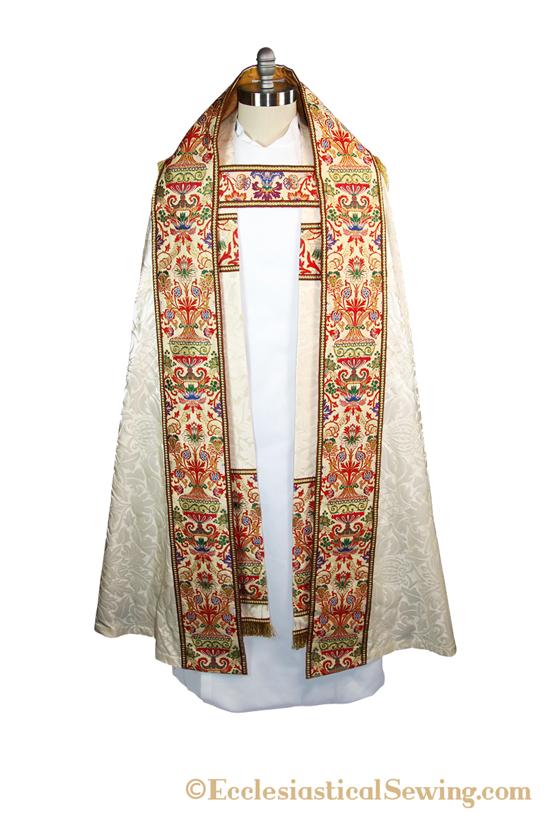 products/cope-vestment-john-damascus-7.png
