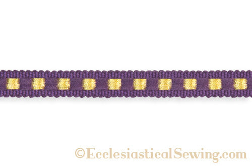 products/dicebraid_purple_copy.jpg