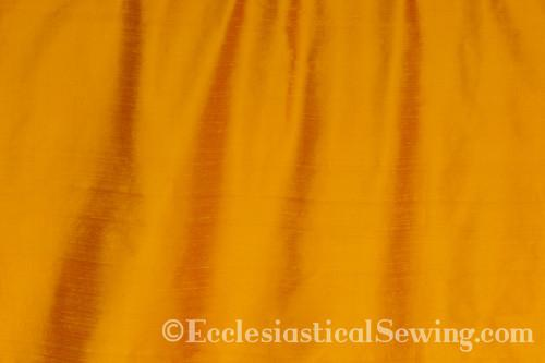 products/dupioni-silk-fabric-bright-gold-6.jpg