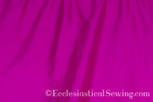 products/dupioni-silk-fabric-bright-purple-13.jpg