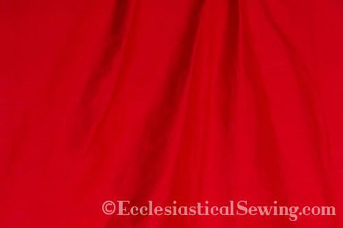 products/dupioni-silk-fabric-bright-red-1.jpg