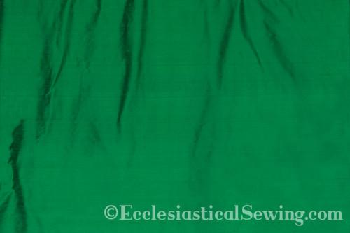 products/dupioni-silk-fabric-dark-green-10.jpg