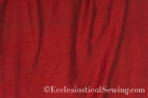 products/dupioni-silk-fabric-dark-red-2.jpg