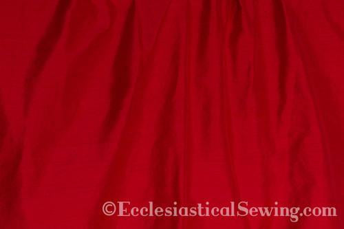 products/dupioni-silk-fabric-red-12.jpg