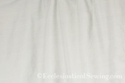 products/dupioni-silk-fabric-white-15.jpg