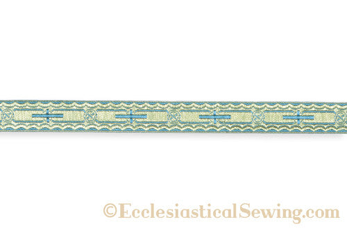 products/ecclesialurexbraid_blue_copy.jpg