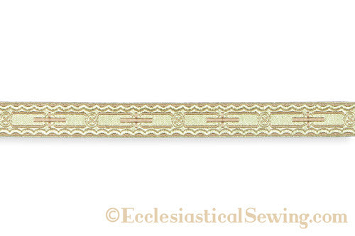 products/ecclesialurexbraid_gold_copy.jpg