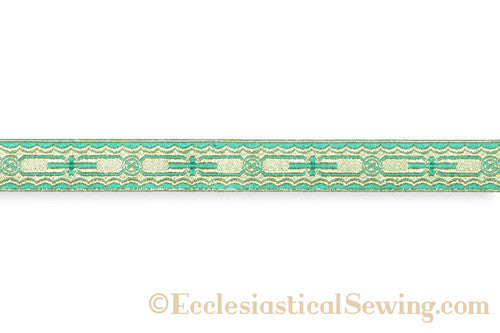 products/ecclesialurexbraid_green_copy.jpg