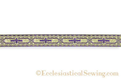 products/ecclesialurexbraid_purple_copy.jpg