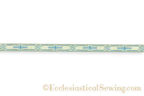 products/ecclesialurexbraid_small_blue_copy_88ee289d-312e-45bb-bd0e-2befeecac4f8.jpg