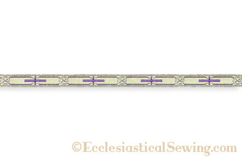 products/ecclesialurexbraid_small_purple_copy_7192a1f2-0e34-40eb-9005-1a5306e99eed.jpg