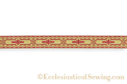 products/ecclesiarayon_redgold_big_copy.jpg