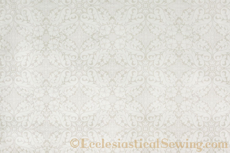 products/florence-church-fabric-1-bridal-white.jpg