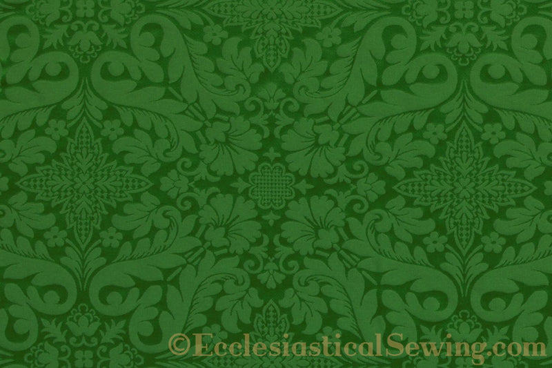 products/florence-church-fabric-10-green.jpg