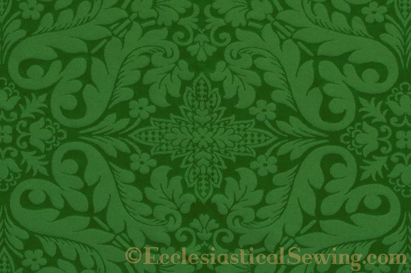 products/florence-church-fabric-11-green.jpg