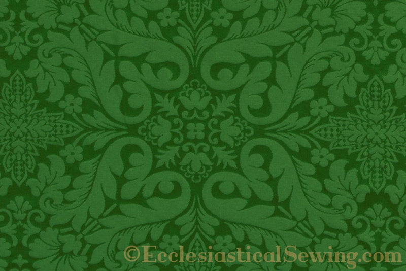 products/florence-church-fabric-12-green.jpg