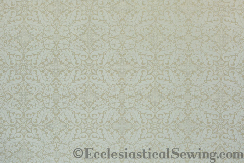 products/florence-church-fabric-13-ivory.jpg