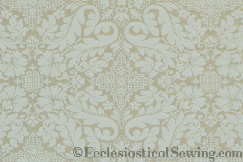 products/florence-church-fabric-15-ivory.jpg