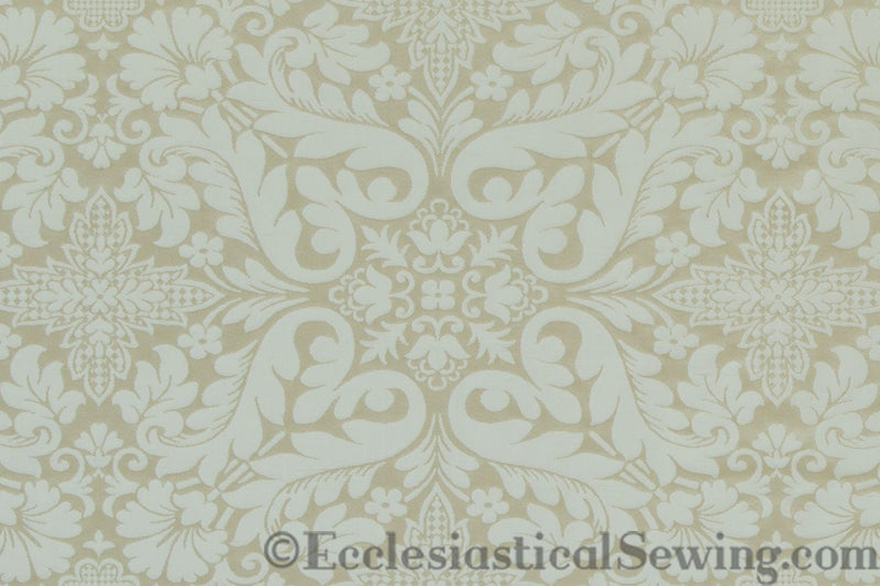 products/florence-church-fabric-16-ivory.jpg