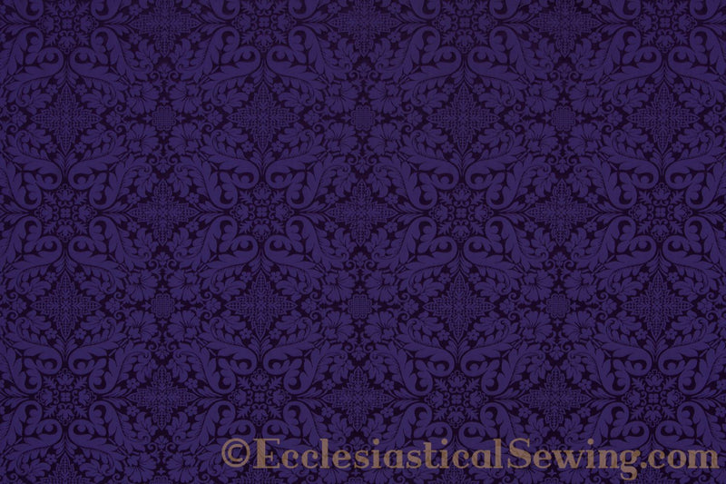 products/florence-church-fabric-17-purple.jpg