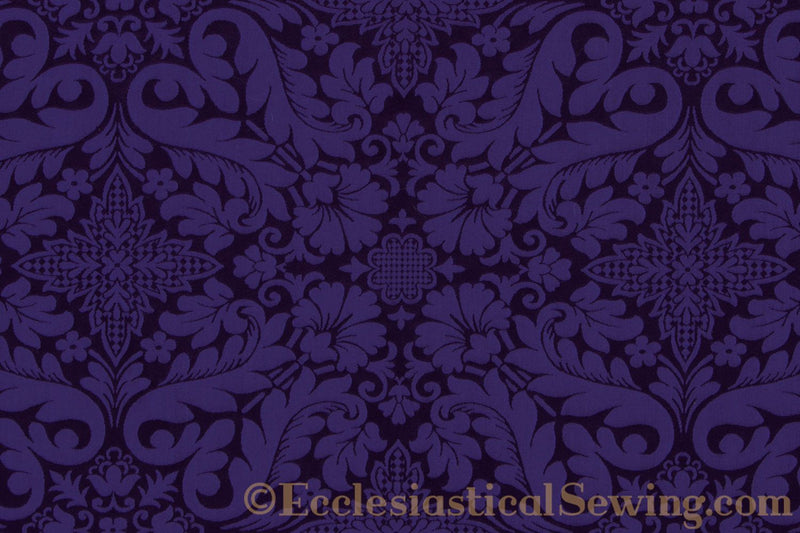 products/florence-church-fabric-18-purple.jpg