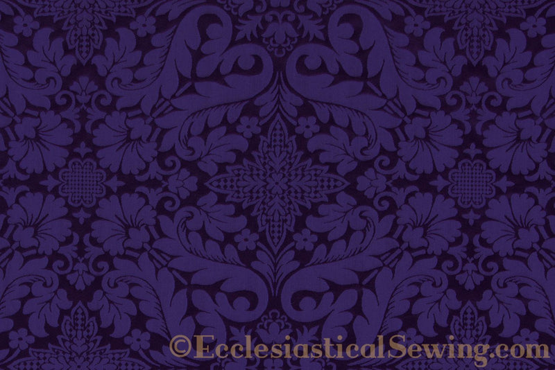 products/florence-church-fabric-19-purple.jpg