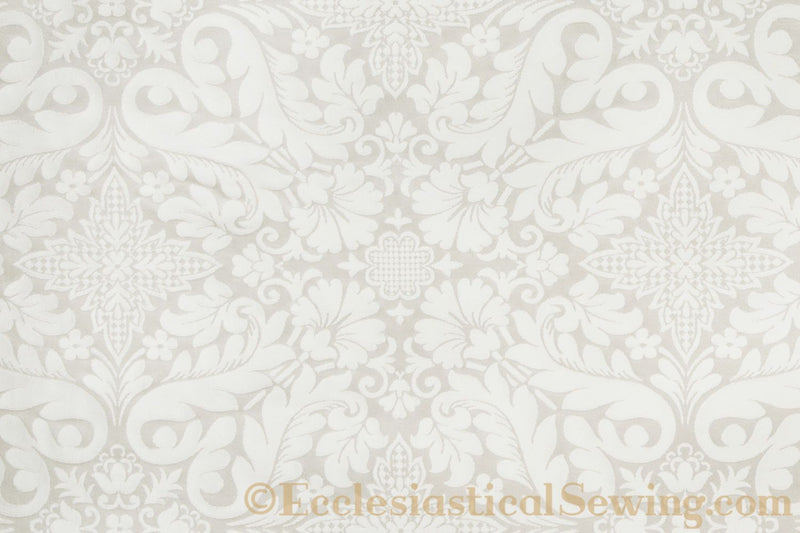 products/florence-church-fabric-2-bridal-white.jpg