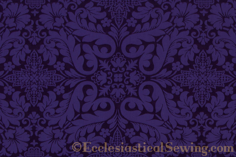 products/florence-church-fabric-20-purple.jpg