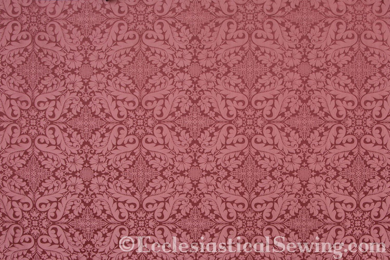 products/florence-church-fabric-21-rose.jpg
