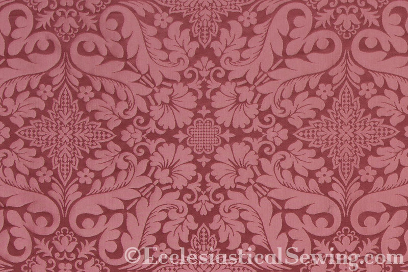 products/florence-church-fabric-22-rose.jpg