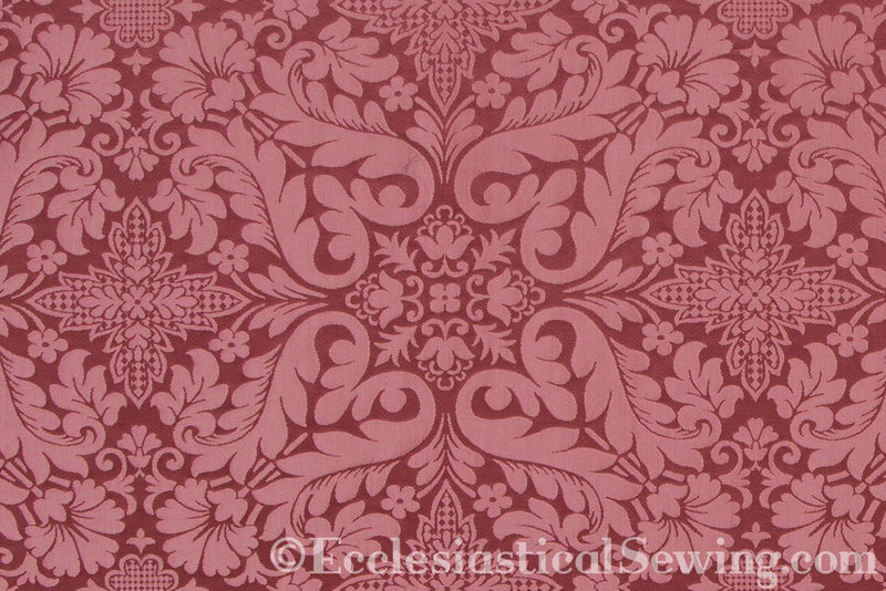 products/florence-church-fabric-24-rose.jpg