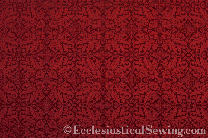 products/florence-church-fabric-25-red.jpg