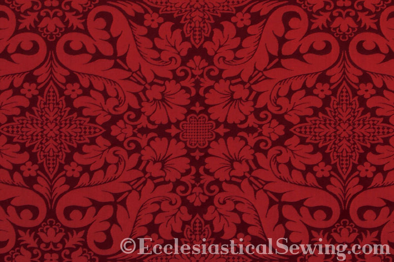 products/florence-church-fabric-26-red.jpg