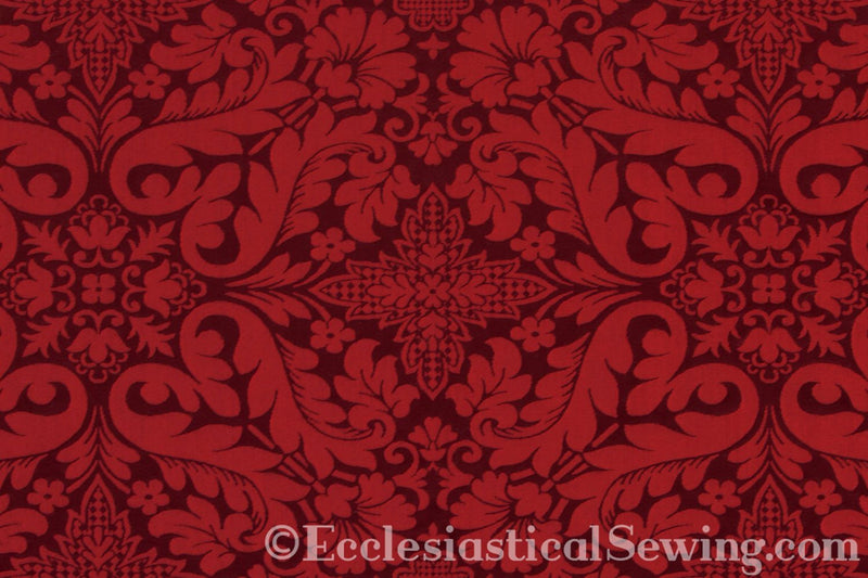 products/florence-church-fabric-27-red.jpg